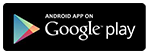 OSH Enews Android App